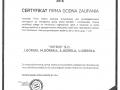 certyfikat-pion