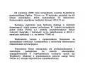18 CCI20141208_0013 kopia