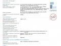CCI20141208_0002 kopia
